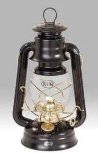 dietz oil lantern