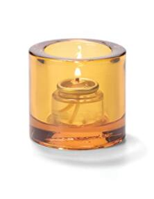 indoor and outdoor oil candle