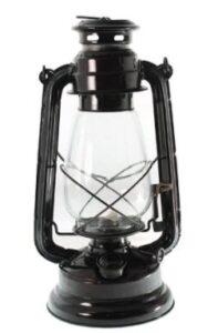 antique kerosene lanterns