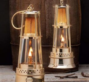 best wick for oil lamps reviews