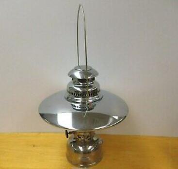 cheap britelyt petromax lantern