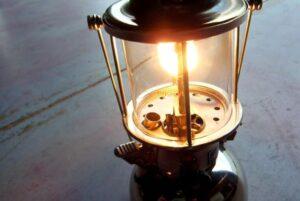 best britelyt petromax lantern reviews
