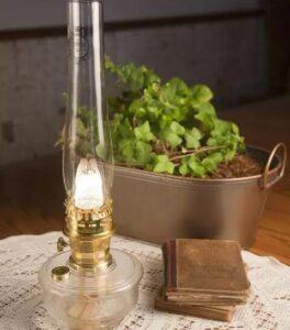 best kerosene oil lamps reviews
