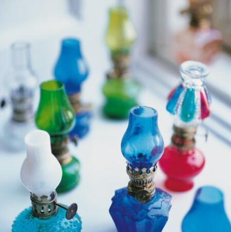 best miniature oil lamp reviews