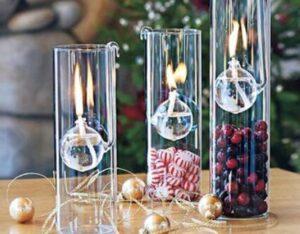 miniature kerosene lamps best buy