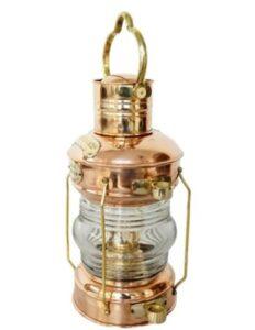 anchor oil lamps reviews