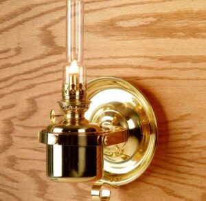 best den haan oil lamp reviews