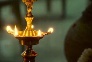 best brass oil lamps reviews