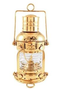 anchor paraffin lamps
