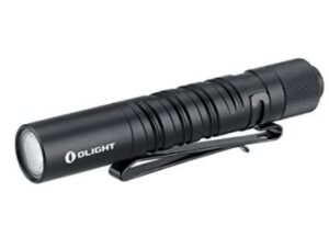 brightest torch flashlight