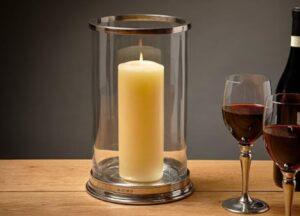 hurricane lamps choosing considerations