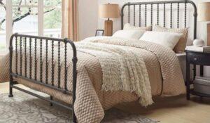elegant lamps for bedroom