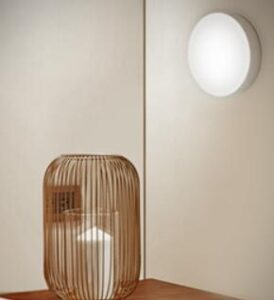 stick on nightlight with dimmable light