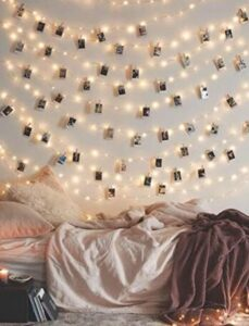 accent lamps for bedroom