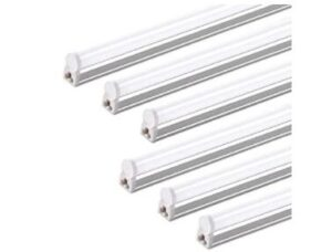suspended work lights for high ceilings