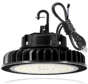 high lumen led ceiling lights for workshop