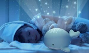 best buy baby night light projector reviews