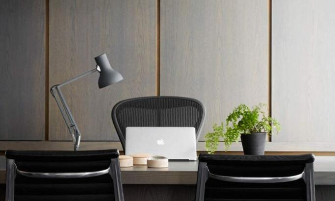 best desk lamps for home office review and buying guide