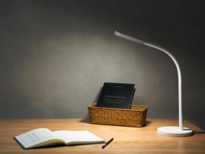 best table lamps for study reviews and buying guides