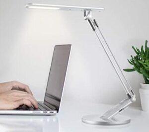adjustable home office desk lamps